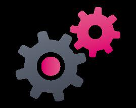 asp-tecnologie-servizi-automazione-industriale-automation