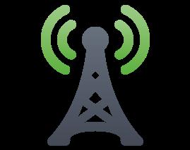 asp-tecnologie-servizi-communication-ict-impianti-comunicazione