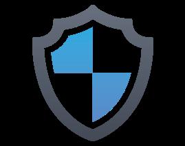 asp-tecnologie-servizi-impainti-di-sicurezza-e-sorveglianza-security