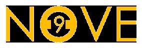 nove-audio-video-logo