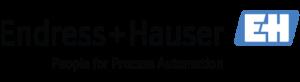 asp-tecnologie-marchi-impianti-automazione-endress+hauser