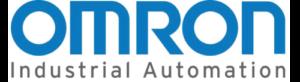 asp-tecnologie-marchi-impianti-automazione-omnron