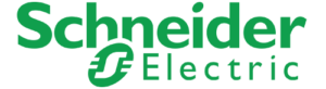 asp-tecnologie-marchi-impianti-automazione-schneider-electric