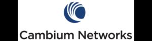 asp-tecnologie-marchi-impianti-comunicazione-cambium-networks
