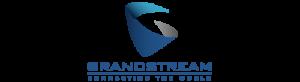 asp-tecnologie-marchi-impianti-comunicazione-grandstream