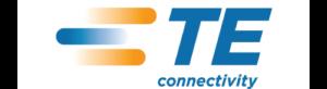 asp-tecnologie-marchi-impianti-comunicazione-te
