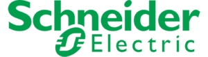 asp-tecnologie-marchi-impianti-elettrici-schneider-electric