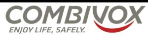 asp-tecnologie-marchi-impianti-sicurezza-combivox